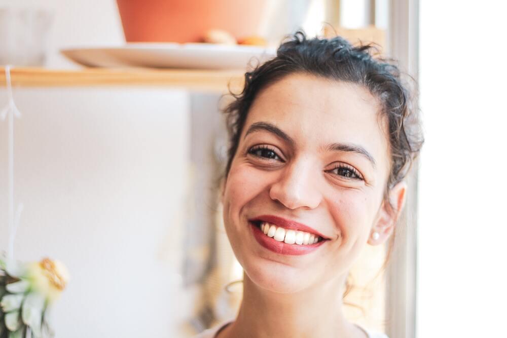 ortodoncia en Siero