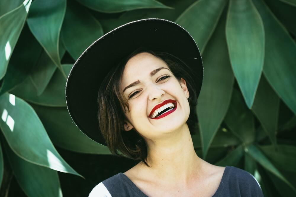 periodoncia en Siero